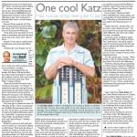The_Maui_News_03-19-2015jpg
