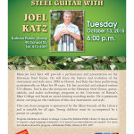 1_revised_Joel_Katz_flyer_Kahului_public_library